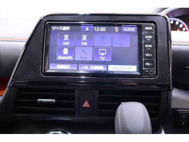 X SDナビ バックカメラ 片側電動スライドドア トヨタセーフティセンス ETC(22枚目)