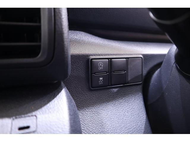 X SDナビ バックカメラ 片側電動スライドドア トヨタセーフティセンス ETC(28枚目)