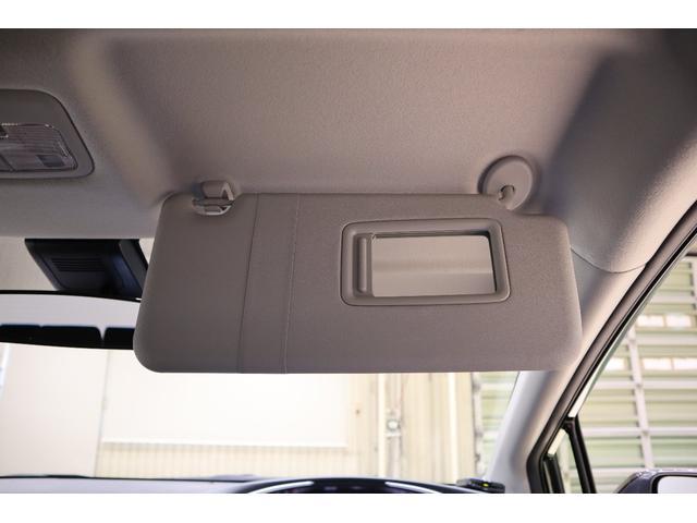 X SDナビ バックカメラ 片側電動スライドドア トヨタセーフティセンス ETC(31枚目)