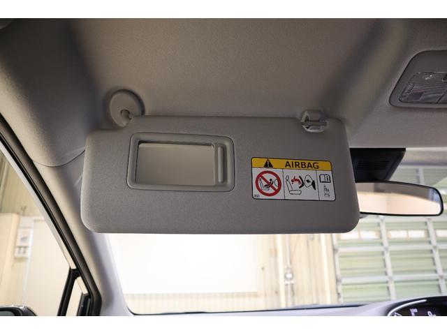 X SDナビ バックカメラ 片側電動スライドドア トヨタセーフティセンス ETC(32枚目)