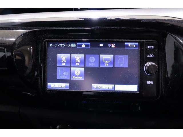 Z SDナビ バックカメラ ETC プリクラッシュセーフティシステム ハードトノカバー(13枚目)