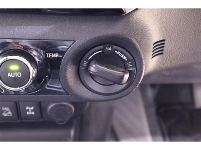 Z SDナビ バックカメラ ETC プリクラッシュセーフティシステム ハードトノカバー(17枚目)