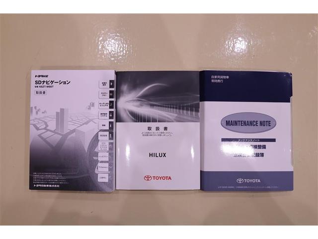 Z SDナビ バックカメラ ETC プリクラッシュセーフティシステム ハードトノカバー(19枚目)