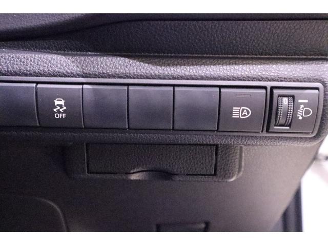 ハイブリッド G-X ディスプレイオーディオ ナビ バックカメラ ETC トヨタセーフティーセンス LEDヘッドランプ(26枚目)