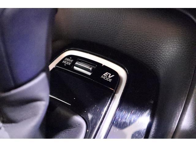 ハイブリッド G-X ディスプレイオーディオ ナビ バックカメラ ETC トヨタセーフティーセンス LEDヘッドランプ(28枚目)
