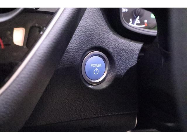 ハイブリッド G-X ディスプレイオーディオ ナビ バックカメラ ETC トヨタセーフティーセンス LEDヘッドランプ(29枚目)