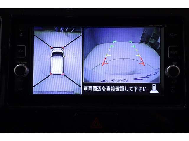 ハイウェイスター ターボ SDナビ フルセグTV ETC スマートキー 電動スライドドア(19枚目)