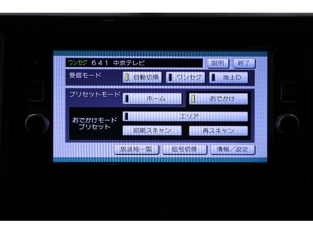 ハイウェイスター ターボ SDナビ フルセグTV ETC スマートキー 電動スライドドア(21枚目)
