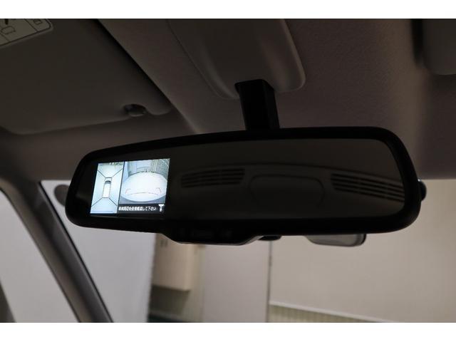 ハイウェイスター ターボ SDナビ フルセグTV ETC スマートキー 電動スライドドア(35枚目)