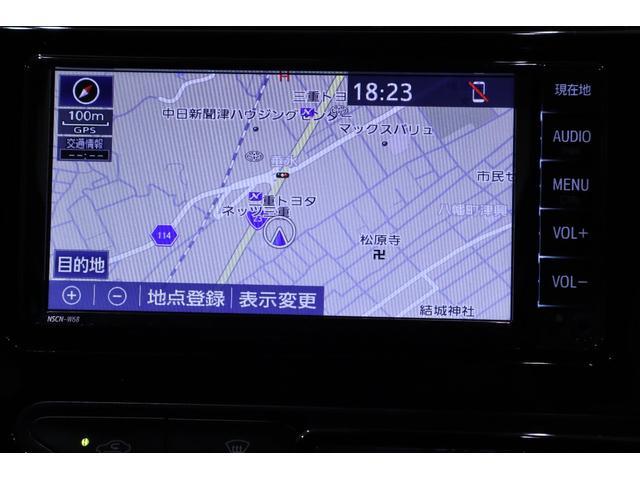Sスタイルブラック SDナビ ワンセグTV CD再生 Bluetoothse接続可 ETC バックカメラ LEDヘッドランプ スマートキー 衝突被害軽減システム 車線逸脱警報 インテリジェントクリアランスソナー(19枚目)