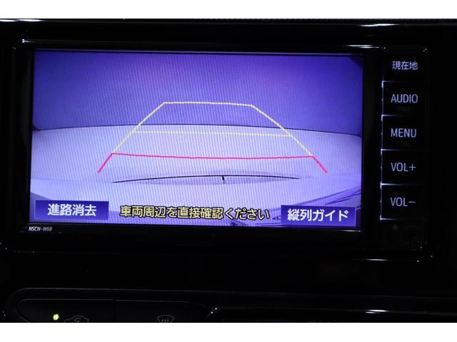 Sスタイルブラック SDナビ ワンセグTV CD再生 Bluetoothse接続可 ETC バックカメラ LEDヘッドランプ スマートキー 衝突被害軽減システム 車線逸脱警報 インテリジェントクリアランスソナー(20枚目)