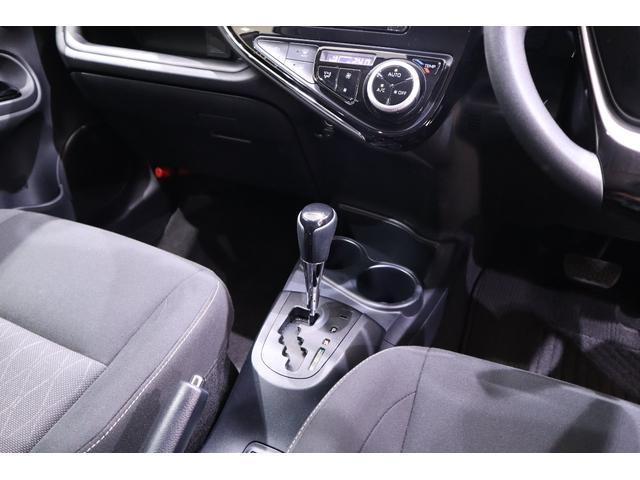 Sスタイルブラック SDナビ ワンセグTV CD再生 Bluetoothse接続可 ETC バックカメラ LEDヘッドランプ スマートキー 衝突被害軽減システム 車線逸脱警報 インテリジェントクリアランスソナー(22枚目)
