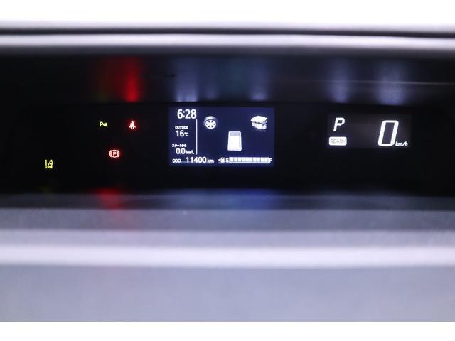 Sスタイルブラック SDナビ ワンセグTV CD再生 Bluetoothse接続可 ETC バックカメラ LEDヘッドランプ スマートキー 衝突被害軽減システム 車線逸脱警報 インテリジェントクリアランスソナー(23枚目)