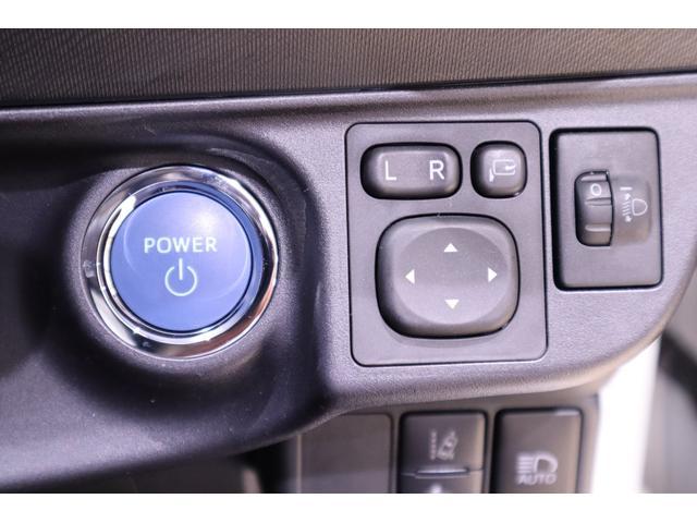 Sスタイルブラック SDナビ ワンセグTV CD再生 Bluetoothse接続可 ETC バックカメラ LEDヘッドランプ スマートキー 衝突被害軽減システム 車線逸脱警報 インテリジェントクリアランスソナー(27枚目)