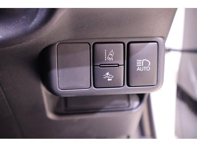 Sスタイルブラック SDナビ ワンセグTV CD再生 Bluetoothse接続可 ETC バックカメラ LEDヘッドランプ スマートキー 衝突被害軽減システム 車線逸脱警報 インテリジェントクリアランスソナー(28枚目)
