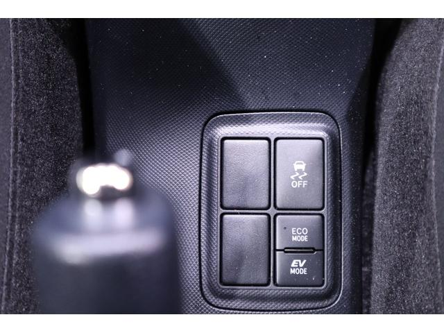 Sスタイルブラック SDナビ ワンセグTV CD再生 Bluetoothse接続可 ETC バックカメラ LEDヘッドランプ スマートキー 衝突被害軽減システム 車線逸脱警報 インテリジェントクリアランスソナー(29枚目)