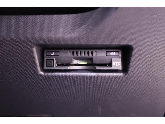 Sスタイルブラック SDナビ ワンセグTV CD再生 Bluetoothse接続可 ETC バックカメラ LEDヘッドランプ スマートキー 衝突被害軽減システム 車線逸脱警報 インテリジェントクリアランスソナー(31枚目)