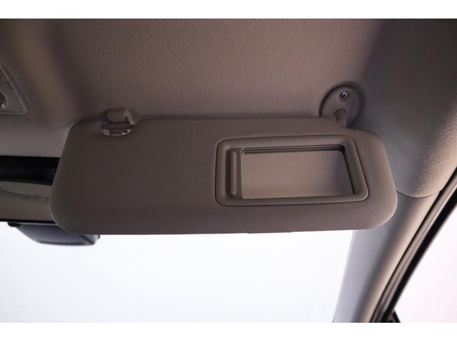 Sスタイルブラック SDナビ ワンセグTV CD再生 Bluetoothse接続可 ETC バックカメラ LEDヘッドランプ スマートキー 衝突被害軽減システム 車線逸脱警報 インテリジェントクリアランスソナー(32枚目)