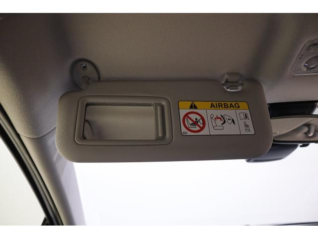 Sスタイルブラック SDナビ ワンセグTV CD再生 Bluetoothse接続可 ETC バックカメラ LEDヘッドランプ スマートキー 衝突被害軽減システム 車線逸脱警報 インテリジェントクリアランスソナー(33枚目)