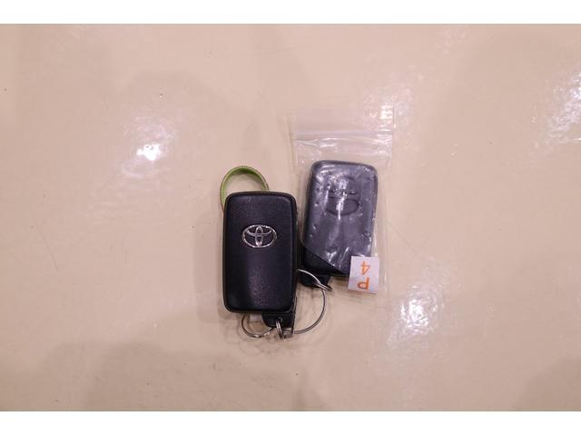 Sスタイルブラック SDナビ ワンセグTV CD再生 Bluetoothse接続可 ETC バックカメラ LEDヘッドランプ スマートキー 衝突被害軽減システム 車線逸脱警報 インテリジェントクリアランスソナー(36枚目)