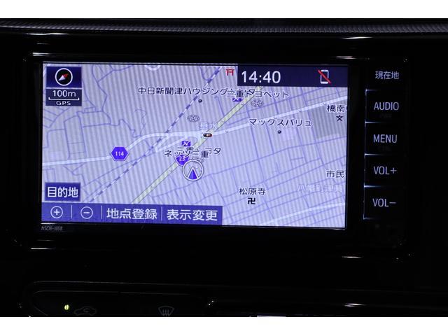Sスタイルブラック SDナビ ワンセグTV CD再生 Bluetooth接続可 ETC バックカメラ LEDヘッドランプ スマートキー イモビライザー 衝突被害軽減システム 車線逸脱警報 アイドリングストップ(19枚目)