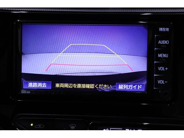 Sスタイルブラック SDナビ ワンセグTV CD再生 Bluetooth接続可 ETC バックカメラ LEDヘッドランプ スマートキー イモビライザー 衝突被害軽減システム 車線逸脱警報 アイドリングストップ(20枚目)