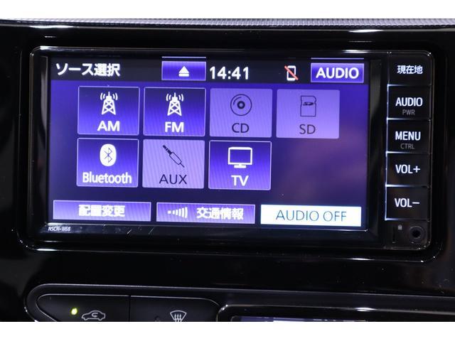 Sスタイルブラック SDナビ ワンセグTV CD再生 Bluetooth接続可 ETC バックカメラ LEDヘッドランプ スマートキー イモビライザー 衝突被害軽減システム 車線逸脱警報 アイドリングストップ(21枚目)