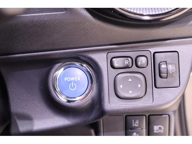 Sスタイルブラック SDナビ ワンセグTV CD再生 Bluetooth接続可 ETC バックカメラ LEDヘッドランプ スマートキー イモビライザー 衝突被害軽減システム 車線逸脱警報 アイドリングストップ(26枚目)