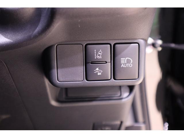 Sスタイルブラック SDナビ ワンセグTV CD再生 Bluetooth接続可 ETC バックカメラ LEDヘッドランプ スマートキー イモビライザー 衝突被害軽減システム 車線逸脱警報 アイドリングストップ(27枚目)