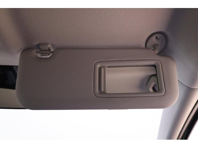 Sスタイルブラック SDナビ ワンセグTV CD再生 Bluetooth接続可 ETC バックカメラ LEDヘッドランプ スマートキー イモビライザー 衝突被害軽減システム 車線逸脱警報 アイドリングストップ(31枚目)