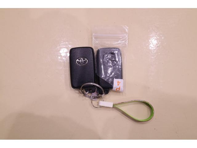 Sスタイルブラック SDナビ ワンセグTV CD再生 Bluetooth接続可 ETC バックカメラ LEDヘッドランプ スマートキー イモビライザー 衝突被害軽減システム 車線逸脱警報 アイドリングストップ(35枚目)