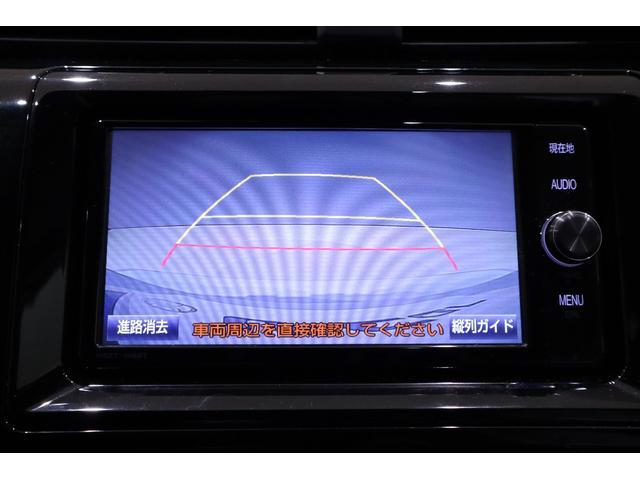 G SDナビ DTV CD・DVD再生 Bluetooth接続可 ETC バックカメラ LEDヘッドランプ 純正アルミホイール 衝突被害軽減システム 車線逸脱警報 スマートキー イモビライザー(19枚目)