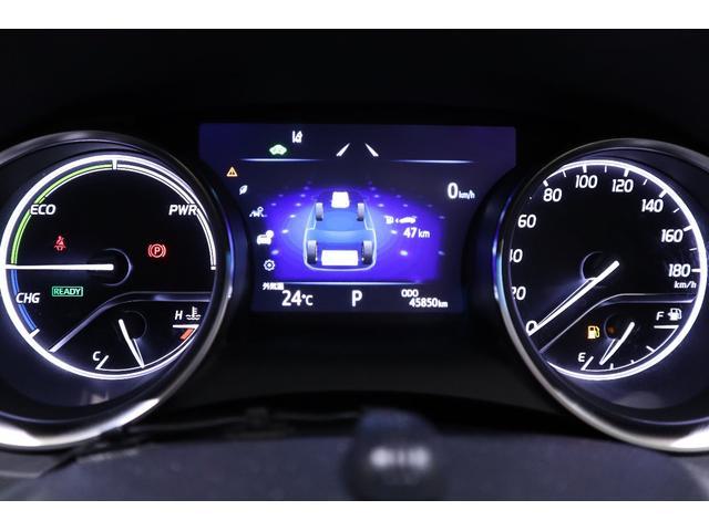 G SDナビ DTV CD・DVD再生 Bluetooth接続可 ETC バックカメラ LEDヘッドランプ 純正アルミホイール 衝突被害軽減システム 車線逸脱警報 スマートキー イモビライザー(23枚目)