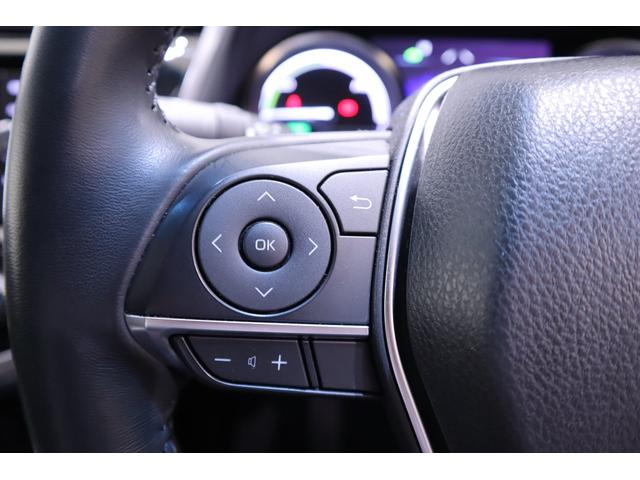 G SDナビ DTV CD・DVD再生 Bluetooth接続可 ETC バックカメラ LEDヘッドランプ 純正アルミホイール 衝突被害軽減システム 車線逸脱警報 スマートキー イモビライザー(26枚目)