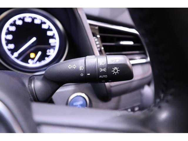 G SDナビ DTV CD・DVD再生 Bluetooth接続可 ETC バックカメラ LEDヘッドランプ 純正アルミホイール 衝突被害軽減システム 車線逸脱警報 スマートキー イモビライザー(27枚目)