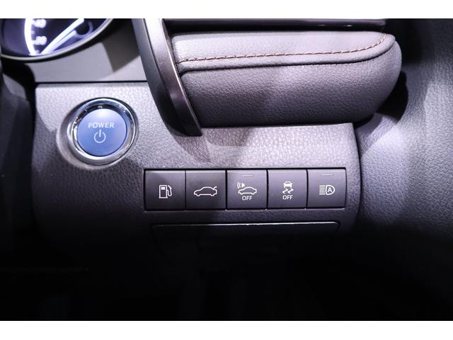 G SDナビ DTV CD・DVD再生 Bluetooth接続可 ETC バックカメラ LEDヘッドランプ 純正アルミホイール 衝突被害軽減システム 車線逸脱警報 スマートキー イモビライザー(28枚目)