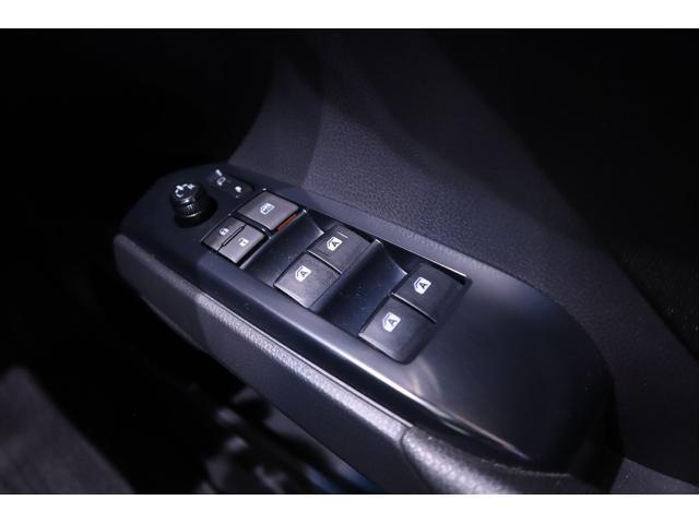 G SDナビ DTV CD・DVD再生 Bluetooth接続可 ETC バックカメラ LEDヘッドランプ 純正アルミホイール 衝突被害軽減システム 車線逸脱警報 スマートキー イモビライザー(30枚目)