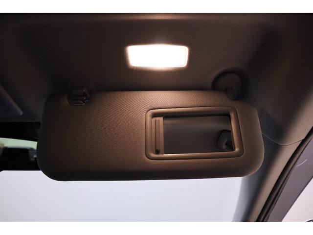 G SDナビ DTV CD・DVD再生 Bluetooth接続可 ETC バックカメラ LEDヘッドランプ 純正アルミホイール 衝突被害軽減システム 車線逸脱警報 スマートキー イモビライザー(32枚目)