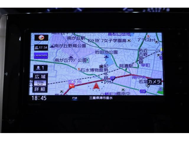 カスタムRS トップエディションSAIII SDナビ DTV CD・DVD再生 Bluetooth接続可 バックカメラ LEDヘッドランプ 純正アルミホイール スマートアシスト 両側電動スライドドア スマートキー イモビライザー(19枚目)