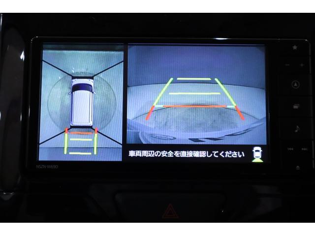 カスタムRS トップエディションSAIII SDナビ DTV CD・DVD再生 Bluetooth接続可 バックカメラ LEDヘッドランプ 純正アルミホイール スマートアシスト 両側電動スライドドア スマートキー イモビライザー(20枚目)