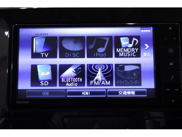 カスタムRS トップエディションSAIII SDナビ DTV CD・DVD再生 Bluetooth接続可 バックカメラ LEDヘッドランプ 純正アルミホイール スマートアシスト 両側電動スライドドア スマートキー イモビライザー(21枚目)