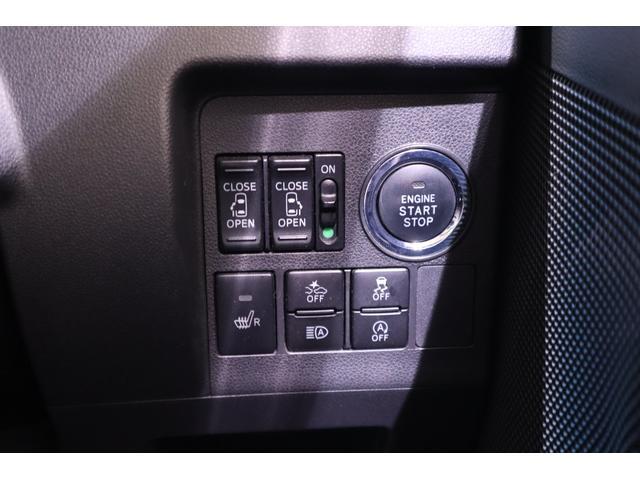 カスタムRS トップエディションSAIII SDナビ DTV CD・DVD再生 Bluetooth接続可 バックカメラ LEDヘッドランプ 純正アルミホイール スマートアシスト 両側電動スライドドア スマートキー イモビライザー(28枚目)