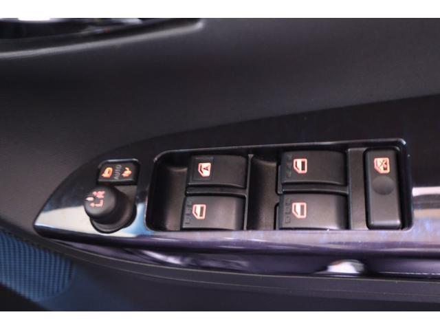 カスタムRS トップエディションSAIII SDナビ DTV CD・DVD再生 Bluetooth接続可 バックカメラ LEDヘッドランプ 純正アルミホイール スマートアシスト 両側電動スライドドア スマートキー イモビライザー(29枚目)