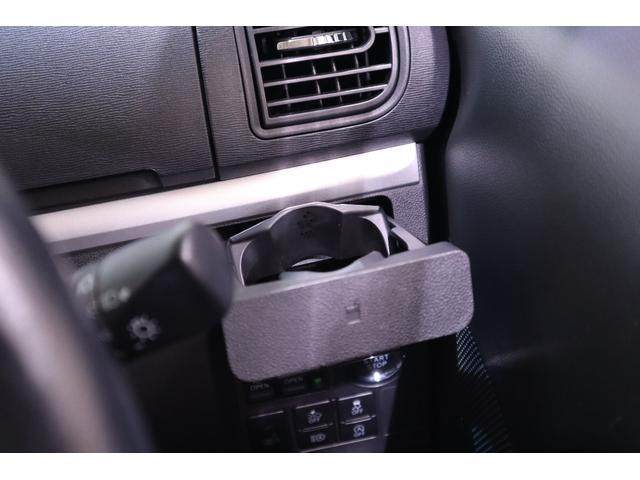 カスタムRS トップエディションSAIII SDナビ DTV CD・DVD再生 Bluetooth接続可 バックカメラ LEDヘッドランプ 純正アルミホイール スマートアシスト 両側電動スライドドア スマートキー イモビライザー(30枚目)