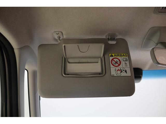 カスタムRS トップエディションSAIII SDナビ DTV CD・DVD再生 Bluetooth接続可 バックカメラ LEDヘッドランプ 純正アルミホイール スマートアシスト 両側電動スライドドア スマートキー イモビライザー(33枚目)