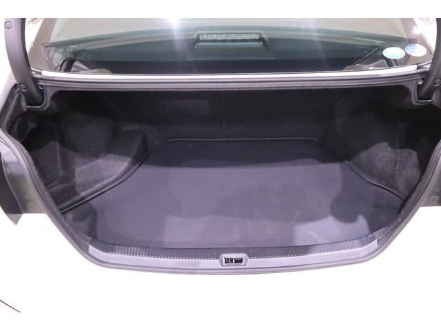 HS250h バージョンC SDナビ DTV CD・DVD再生 Bluetooth接続可 ETC バックカメラ LEDヘッドランプ 本革シート パワーシート 純正アルミホイール スマートキー イモビライザー クルーズコントロール(12枚目)