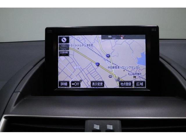 HS250h バージョンC SDナビ DTV CD・DVD再生 Bluetooth接続可 ETC バックカメラ LEDヘッドランプ 本革シート パワーシート 純正アルミホイール スマートキー イモビライザー クルーズコントロール(15枚目)