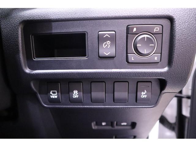 HS250h バージョンC SDナビ DTV CD・DVD再生 Bluetooth接続可 ETC バックカメラ LEDヘッドランプ 本革シート パワーシート 純正アルミホイール スマートキー イモビライザー クルーズコントロール(19枚目)