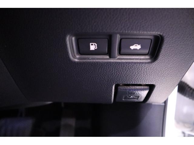 HS250h バージョンC SDナビ DTV CD・DVD再生 Bluetooth接続可 ETC バックカメラ LEDヘッドランプ 本革シート パワーシート 純正アルミホイール スマートキー イモビライザー クルーズコントロール(20枚目)