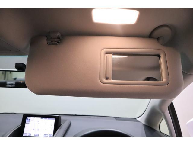 HS250h バージョンC SDナビ DTV CD・DVD再生 Bluetooth接続可 ETC バックカメラ LEDヘッドランプ 本革シート パワーシート 純正アルミホイール スマートキー イモビライザー クルーズコントロール(22枚目)